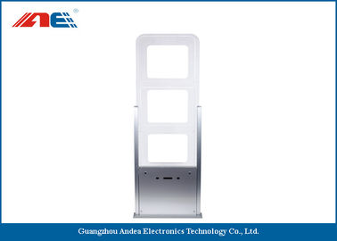 Cina 1 - 8W Power RFID Gate Antena Tag UID Detection Supported, Reader RFID HF 13.56MHz pemasok