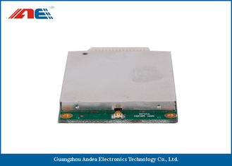 Cina Mid Range RFID Reader Module For Self Service Kiosk Small Size Design pemasok