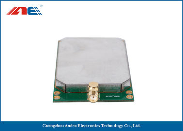 Cina Mid Range RFID Reader Module For Food And Medicine Supply Chain Management Distributor